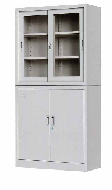 6 9 18 doors industrial metal lockers with drawers