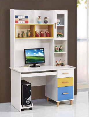 corner computer desk with desk furniture factory supply