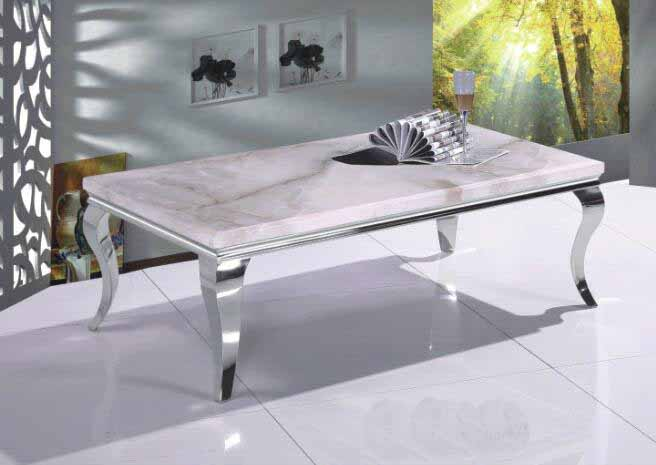 marble top tea table manufacturing