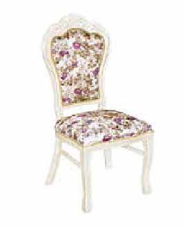 restaurant chair factory China companies