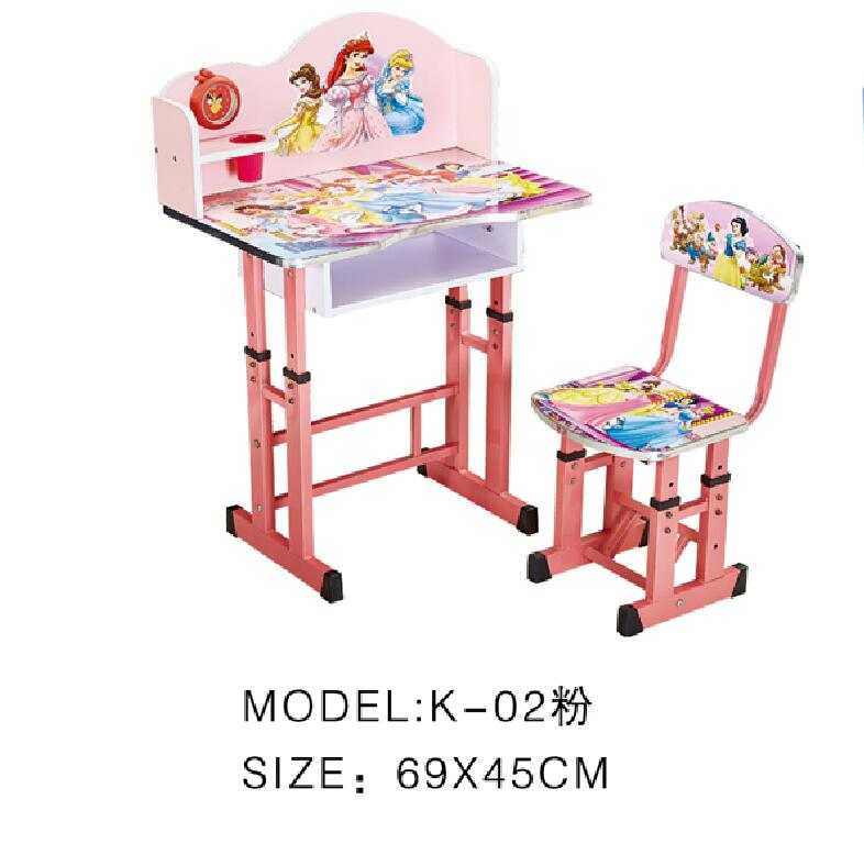 daycare toddler school table and chairs