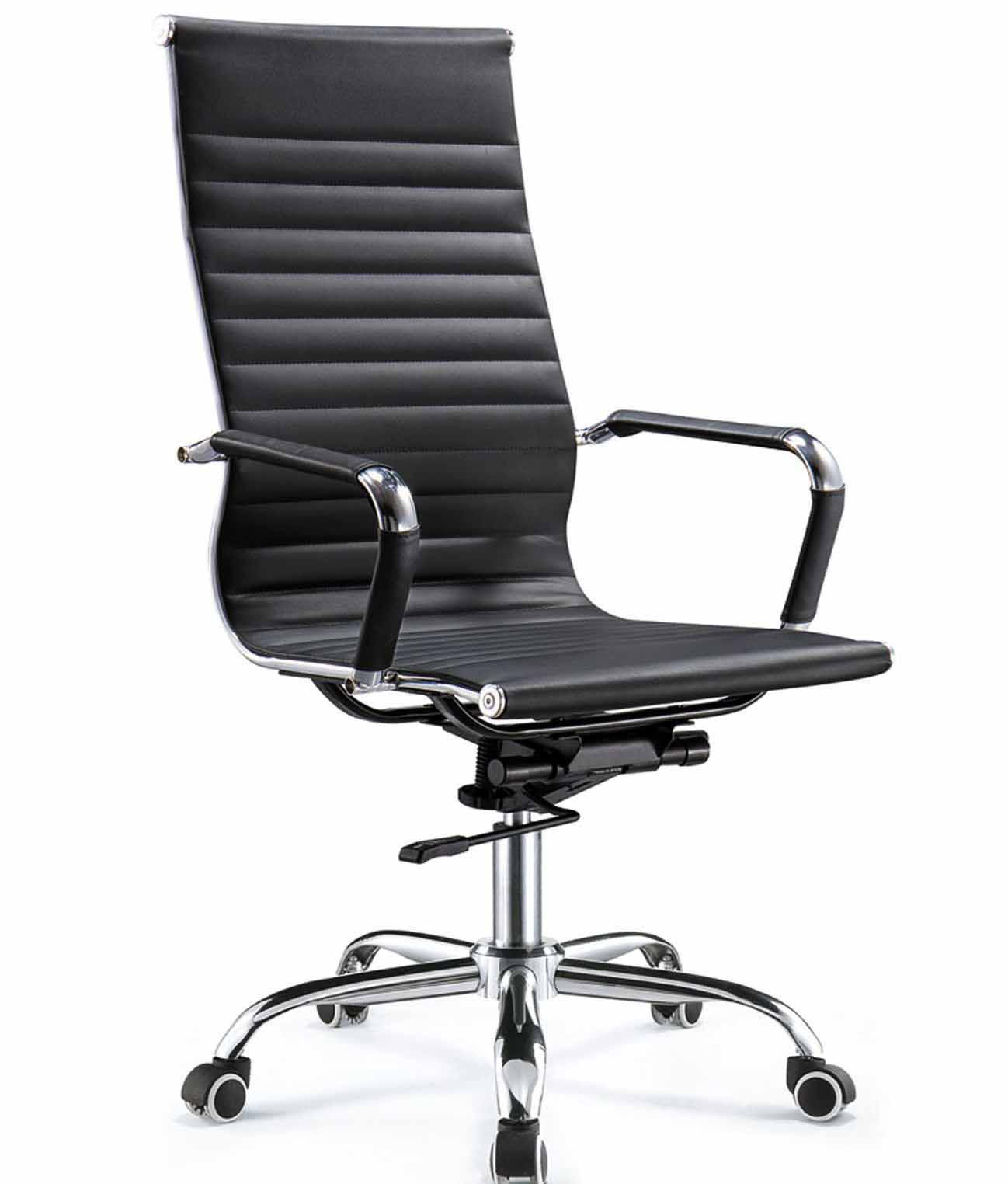 office visitor swivel office chair  online
