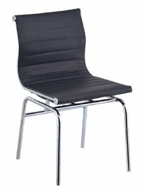amazon supplier office chairs PU and mesh