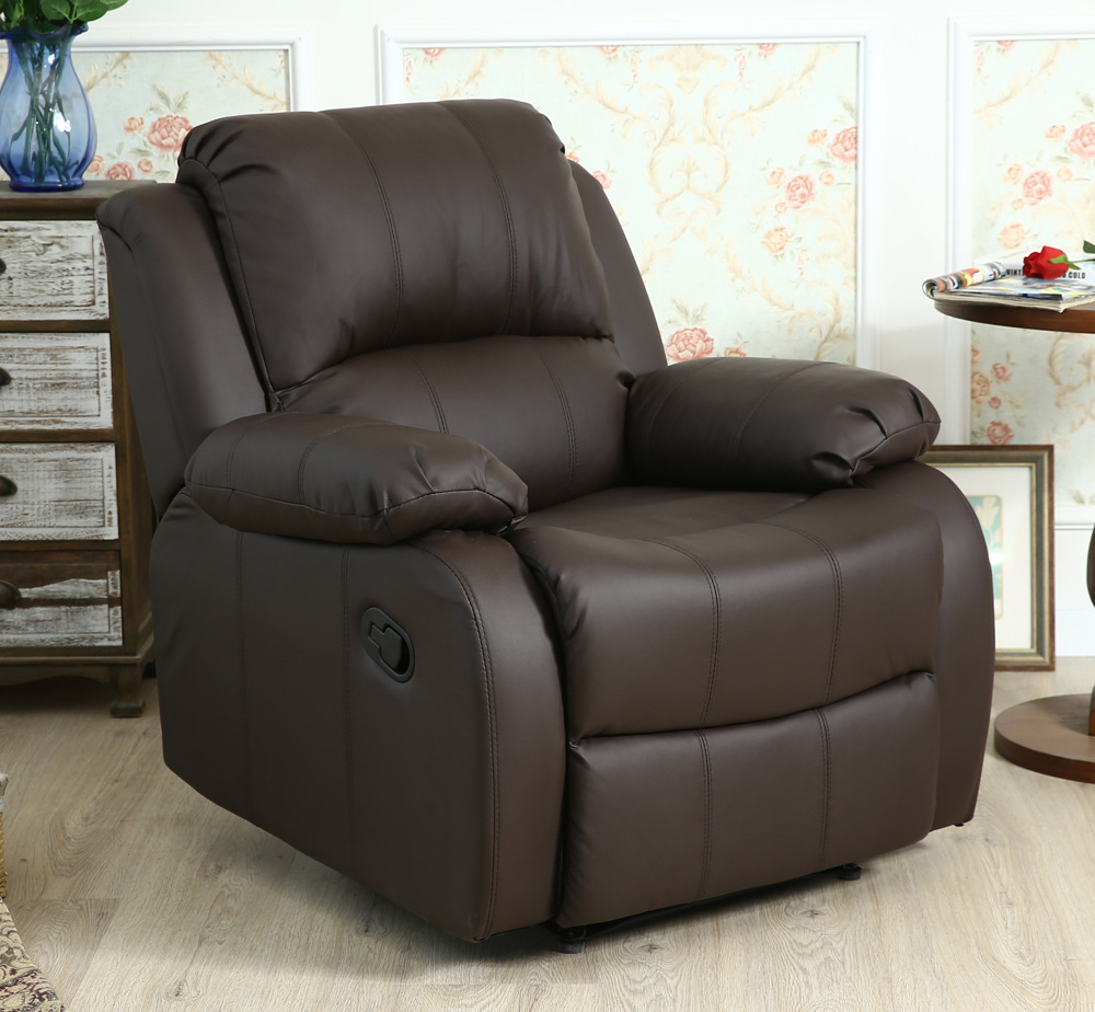 cheap rocker recliner chairs online for wholesale and retail