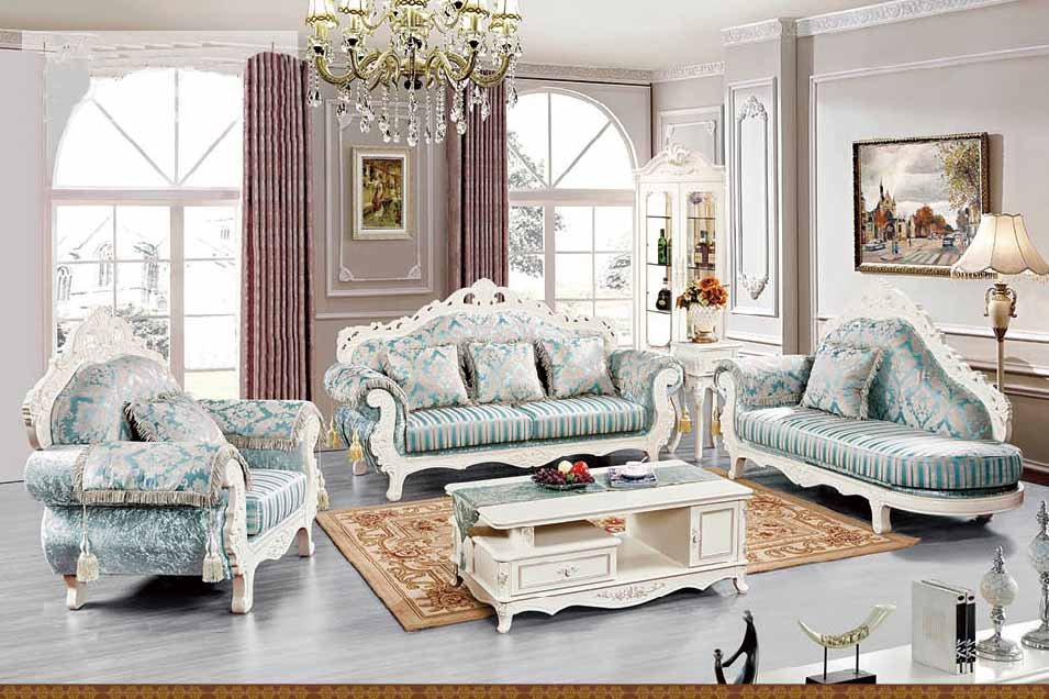 living room luxury sectional sofas