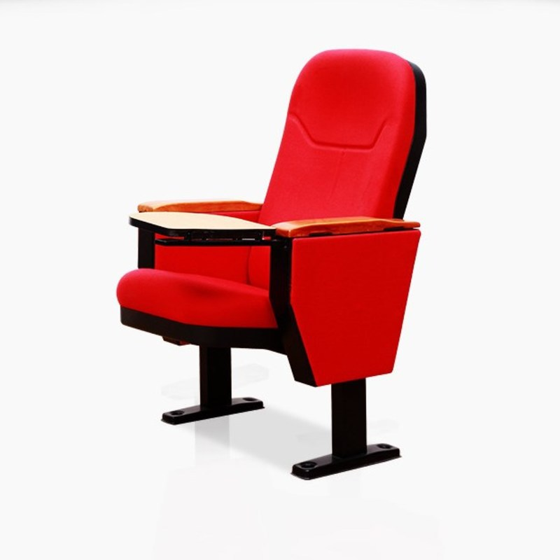 auditorium chairs manufacturers in china
