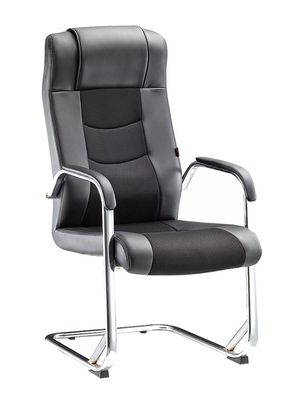Strange Office Chairs Wholesale Online And Reasonable Price Alphanode Cool Chair Designs And Ideas Alphanodeonline